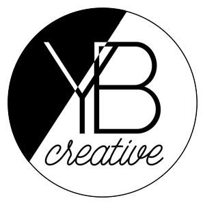 YBcreative SHOP